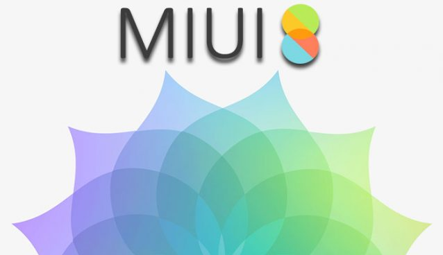 4 4-kk]MIUI 8 8 1 5 0 by Sourav Chakraborty for Micromax A102 MT6572