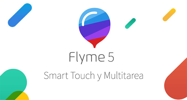 5 1-LP] FlymeOS-5 1 12 5R-by-Teja@DPT-for-Micromax-A102-MT6572